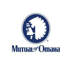 mutual-of-omaga