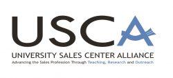 USCA University Sales Center Alliance