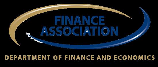 Logo-FA (1)