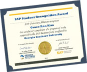 sap-ua-award