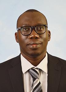 KwabenaBoyakye web quality