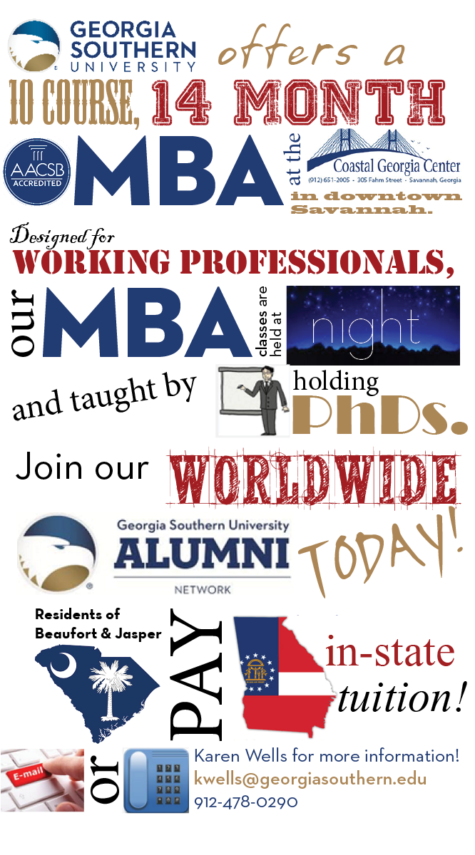 MBA-Mailer-Graphic-2