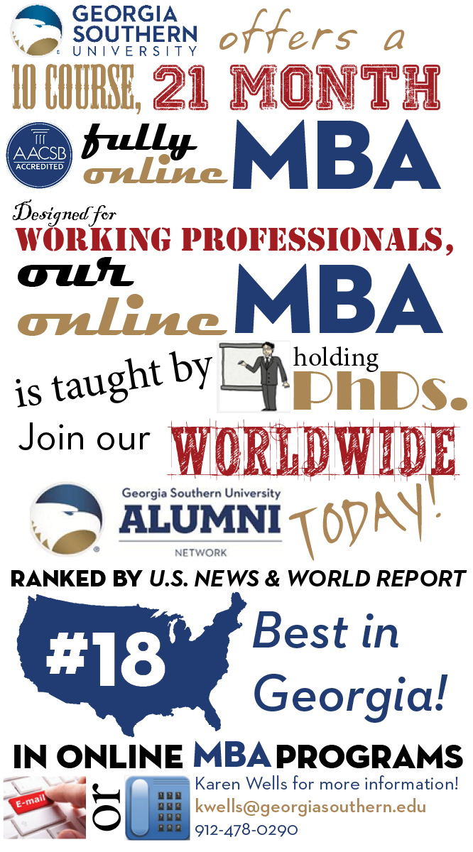 Online-MBA-Mailer-Graphic-3
