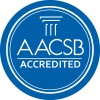 aacsb accredited mba program