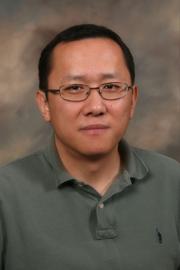 Jun-Liu