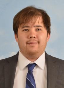 David, Jiang, Ph.D.