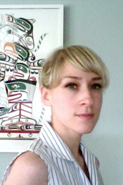 Lindsay-Larson