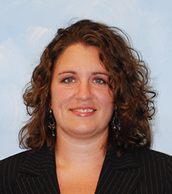 Monique Murfield
