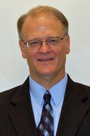 Charles-Harter