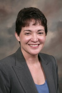 Cheryl Metrejean