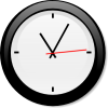 Advisement Center Hours