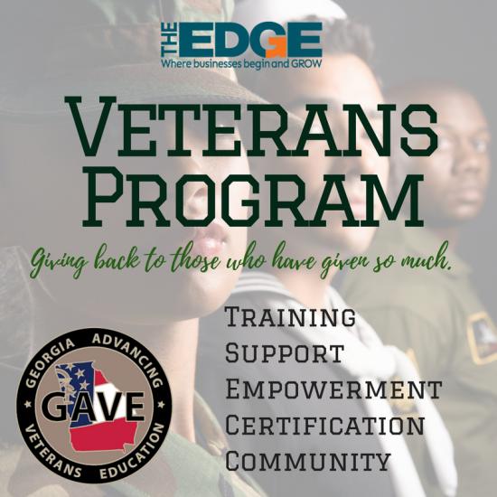 veterans-program