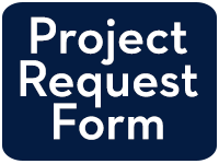 ProjectRequestFormButton