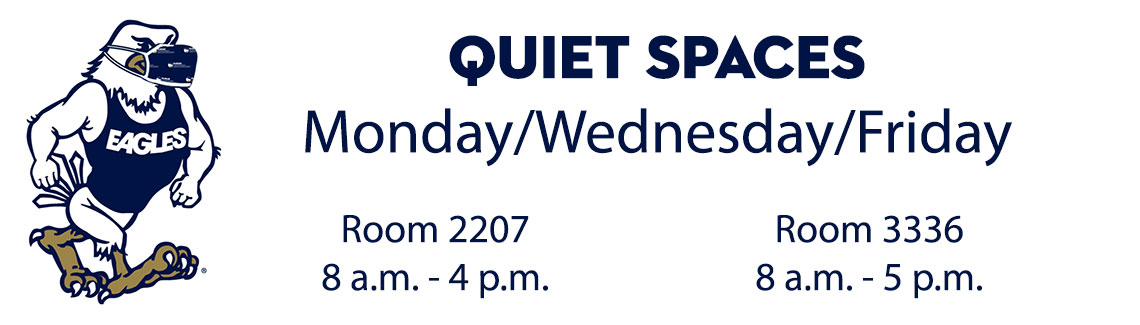 Quiet-Space-with-GusMWF