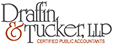 draffin-and-tucker-logo1