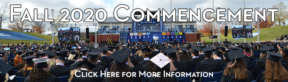 fall2020commencement